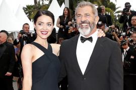 Mel Gibson, padre por novena vez a los 60 años