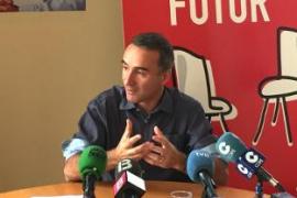 El PSIB solicita la comparecencia de Montoro para explicar la situación del REB