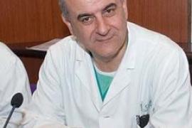 Brugada: «El 90% de las muertes repentinas están relacionadas con el corazón»