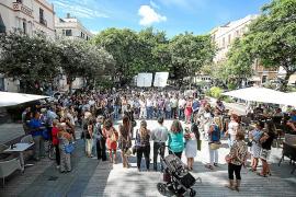 Piden ayuda para repatriar el cadáver de la paraguaya asesinada en Eivissa