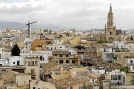 Llega a Palma el micromecenazgo inversor en el sector inmobiliario