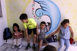 Salen a la luz nuevos casos de abusos en un centro de inmigrantes australiano