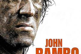 No se pierda... John Rambo: Regreso al infierno
