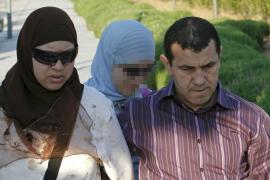 Una alumna podrá asistir con hiyab a todas sus clases