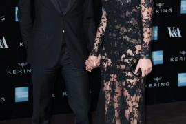 Kate Moss abrirá su propia agencia de talentos