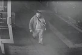 Detenido el sospechoso del atentado de Nueva York tras un tiroteo en Nueva Jersey