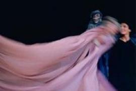 'Romeu i Julieta', de William Shakespeare, en el Teatre Principal