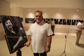 La Simfònica prepara su segunda incursión en el Teatro Real de Madrid