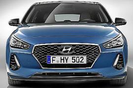 Nueva Generación i30: el coche ADN de Hyundai Motor para Europa
