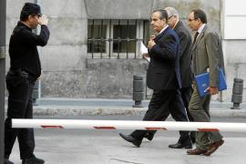 El PP propone compatibilizar la pensión completa de jubilación con un salario
