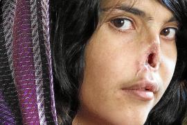La OTAN lanza un ataque en Afganistán contra el grupo talibán que mató a dos guardias civiles