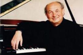 El pianista Alexander Malter recala en Sóller