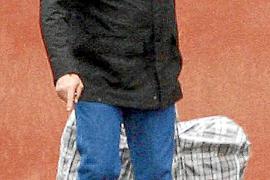 Antonio Puerta muere quince días después de ingresar de urgencia en Son Llàtzer