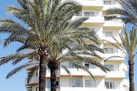 Hoteleros de Mallorca invertirán cerca de 60 millones en reformar 17 establecimientos durante el invierno