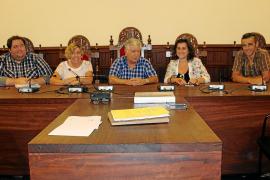 Patrimoni abre negociaciones con Alcúdia para hacer BIC la central