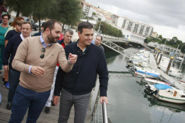 El Comité Federal del PSOE se reunirá el 1 de octubre
