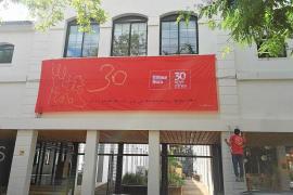 La delegación de Ultima Hora en Inca celebra este jueves 30 años de trayectoria