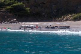 El PI pedirá desde los ayuntamientos más vigilantes para la costa