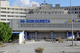 MÉS rechaza la remodelación de Son Dureta porque «hipotecará» otras inversiones