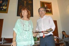 Moción de censura en Selva contra el histórico alcalde del PP Joan Rotger