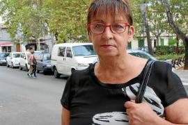 «Mi trabajo como camarera de pisos es inhumano, voy llena de moratones»