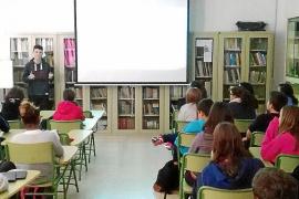 La llegada de nuevos alumnos de fuera a Balears crece un 66 % en un solo año