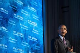 Obama veta la ley que permitiría a los estadounidenses demandar a Arabia Saudí por los atentados del 11S