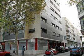 Comerç autoriza la ampliación de 6 supermercados Mercadona y de un centro comercial en Calvià