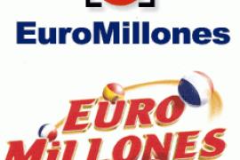 El EuroMillones deja más de 200.000 euros en Inca