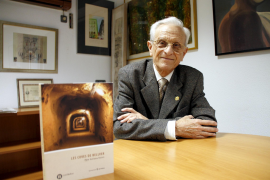 Pere Galiana