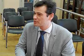 El Consell contratará psicólogos para atender a los refugiados de Quíos