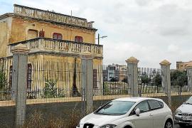 Manacor recupera el edificio de Majorica para destinarlo a usos socioculturales