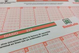 La Bonoloto deja un primer premio en Port de Pollença