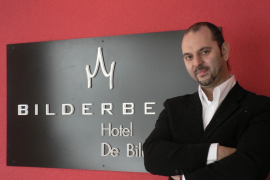 El Club Bilderberg: los secretos de los amos del mundo