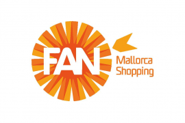 FAN Mallorca Shopping