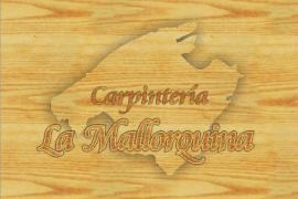Carpintería La Mallorquina