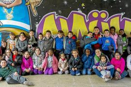 Cort recupera las ayudas directas para proyectos de Jovent, Naüm y Creu Roja