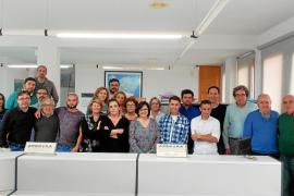 Los extrabajadores del servicio de recaudación de Calvià llevan al Ajuntament a los tribunales
