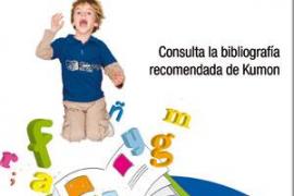 Conoce el nivel de competencia lectora de tu hijo en el taller de Abacus
