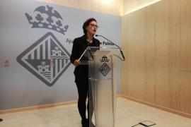Sant Sebastià 2017 incorpora escenarios con más aforo