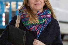 Laura Pellón y Ana Lamas, nuevas fiscales Anticorrupción