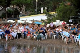 El Port de Sóller celebrará la Fira de la Mar Serra de Tramuntana los próximos 7 y 8 de octubre