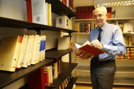 La destitución de Lluís Segura empezó a gestarse en el Consolat el pasado jueves