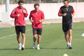 El Espanyol desafía el 'fortín' del Mallorca