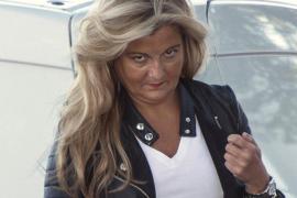 El juez rechaza prohibir a Negrete salir de España
