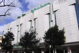 Los grandes grupos comerciales quieren entrar o ampliar su presencia en Balears