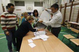 El referendo húngaro sobre refugiados no alcanza el quórum para ser válido