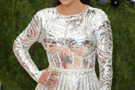 Kim Kardashian, atacada a punta de pistola en  París