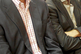 Bauzá fuerza a Pastor a ser el candidato del PP de Manacor y abre una nueva brecha interna
