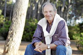 Simón Andreu participa en el último filme de Bruce Willis y Sigourney Weaver